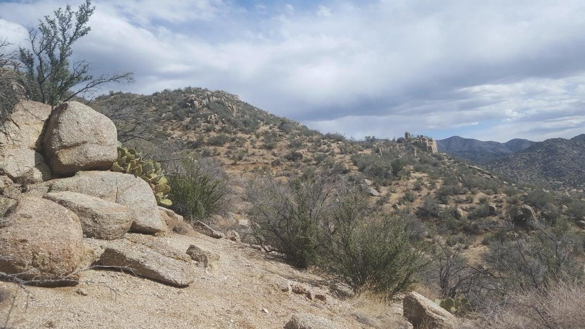 Camino Alto NE, Albuquerque, NM 87123