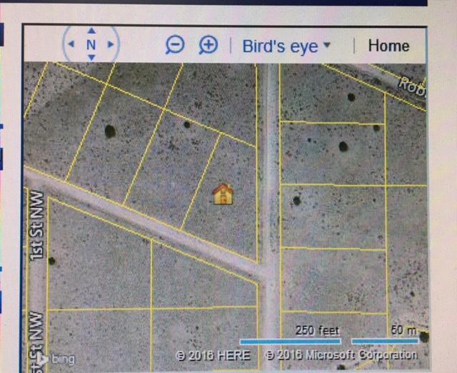 Riza Road, Rio Rancho, NM 87144