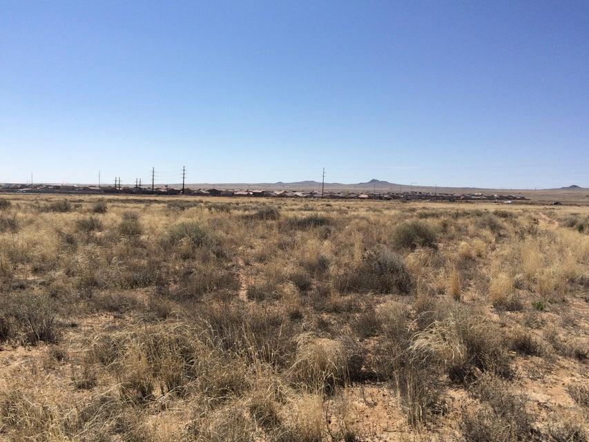 Ciervo Road NW, Albuquerque, NM 87120