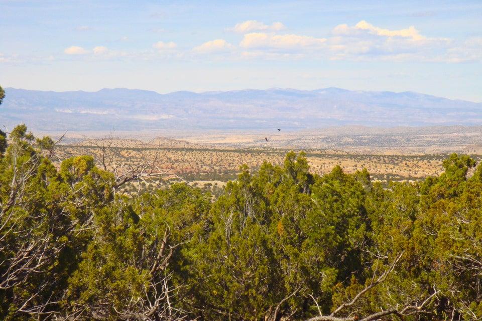20 La Cantera, Sandia Park, NM 87047