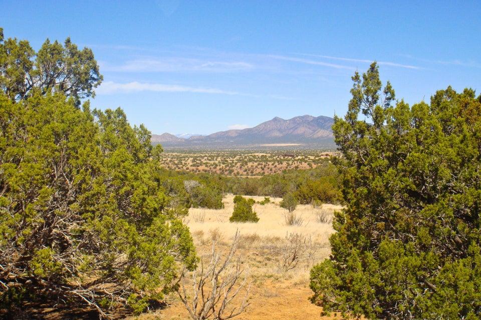 3 Real Place, Sandia Park, NM 87047