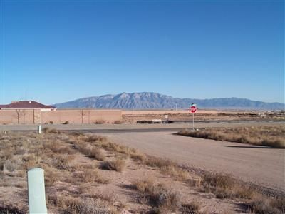 931 26th (U12B38L33) Avenue, Rio Rancho, NM 87124