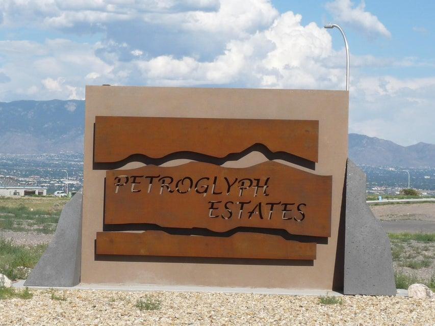 6520 Canavio Road NW, Albuquerque, NM 87120