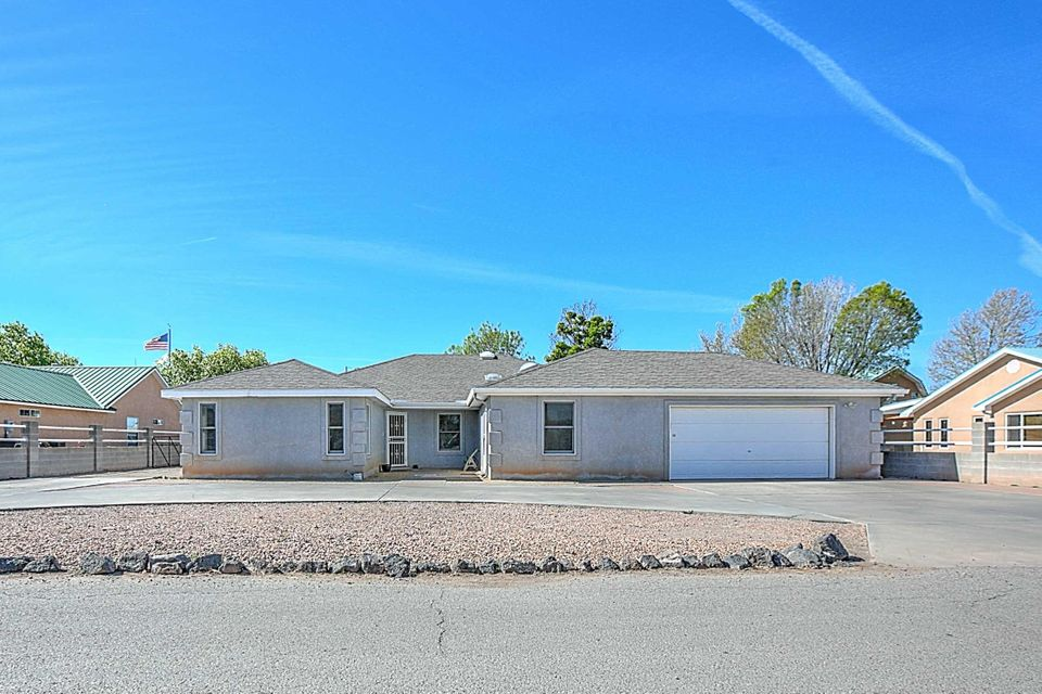 $365,000 - 4Br/3Ba -  for Sale in Ernest Seiler Lands, Albuquerque