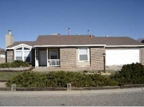 6163 Roadrunner Loop NE, Rio Rancho, NM 87144
