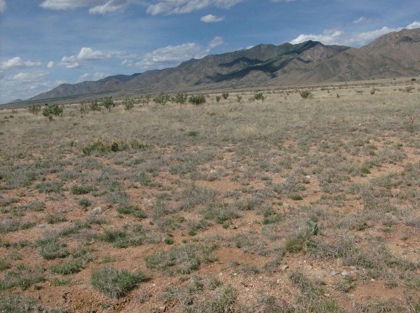 5 Tonada Loop, Belen, NM 87002