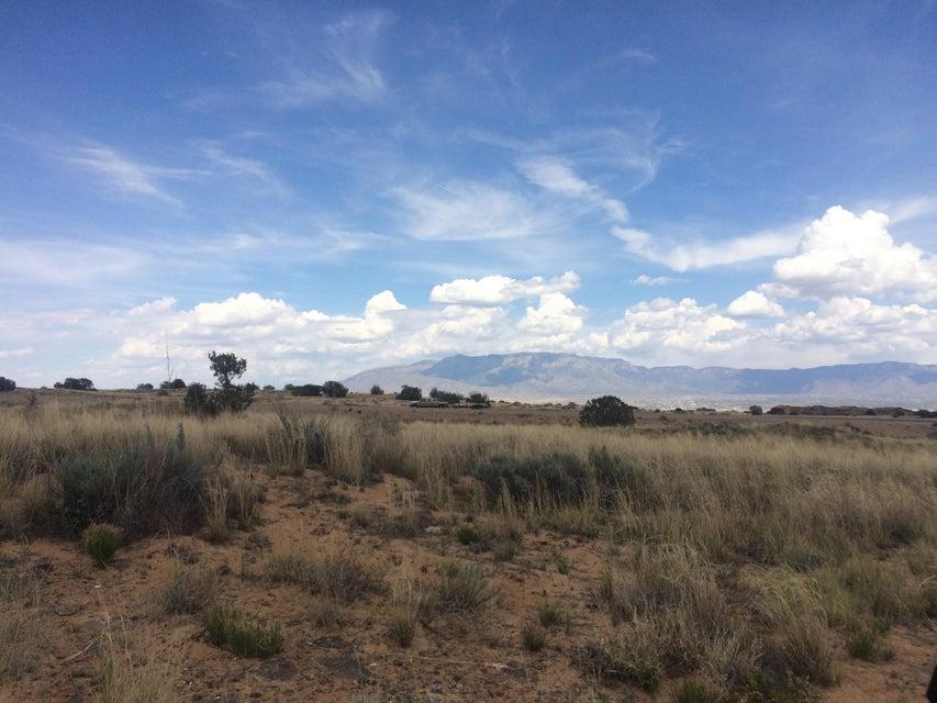 N/a NW, Albuquerque, NM 87120