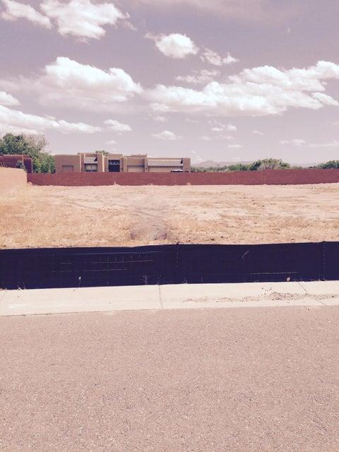 4808 Valle Romantico Way NW, Albuquerque, NM 87120