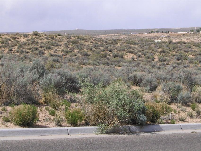 Silent Spring Drive NE, Rio Rancho, NM 87124