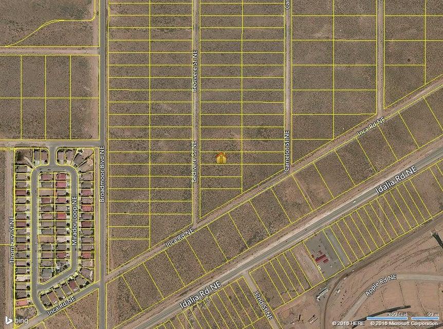 1320 Bedivere NE, Rio Rancho, NM 87144