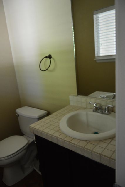 Bathroom Fixtures Albuquerque albuquerque condos, lofts, townhouses priced $100000 and under
