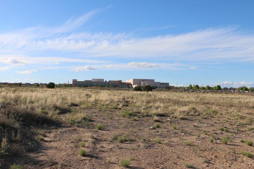 Perezoso Court NW, Albuquerque, NM 87120