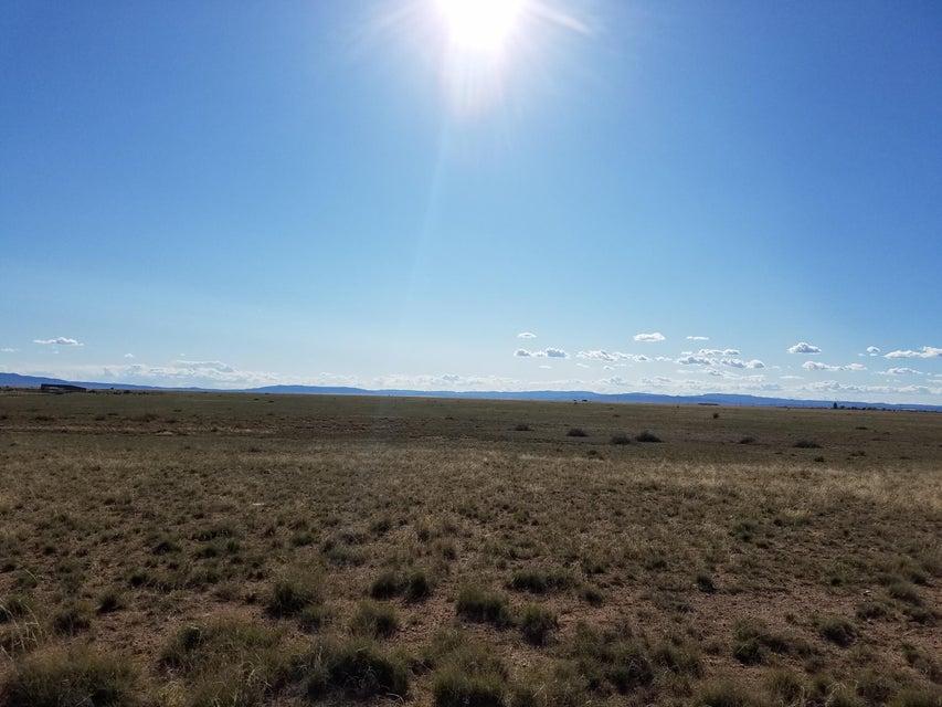 Hinson, Belen, NM 87002
