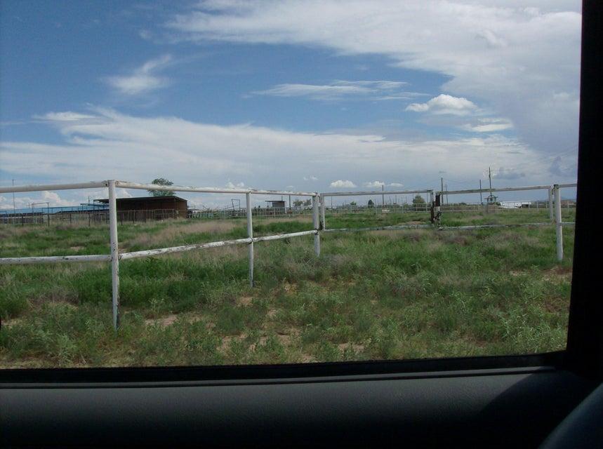 71 Mesa Alta Road, Belen, NM 87002
