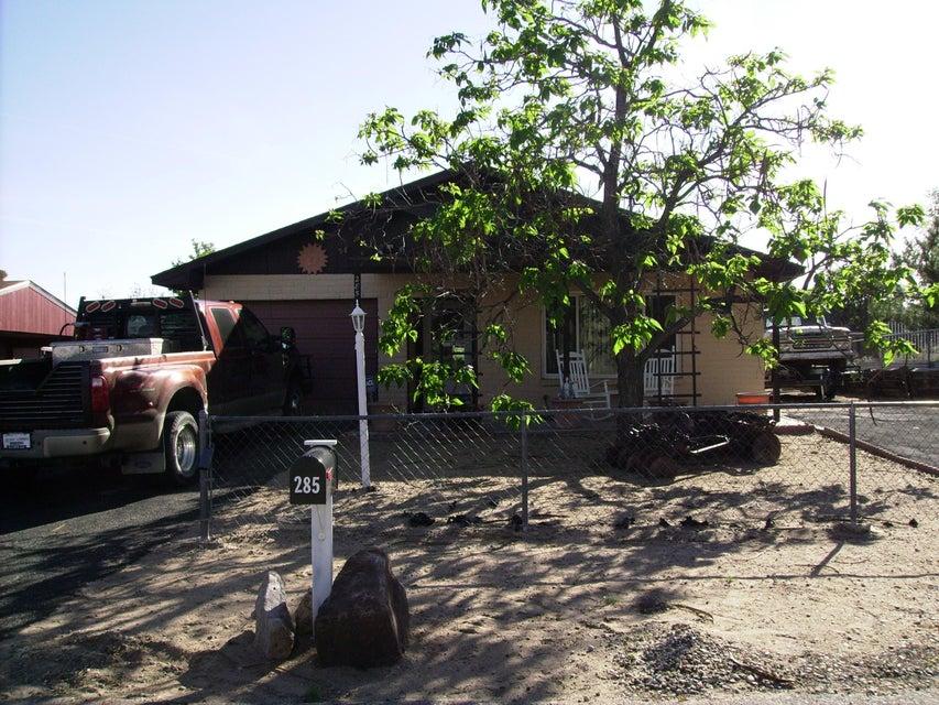 285 Charlene Road SE, Rio Rancho, NM 87124