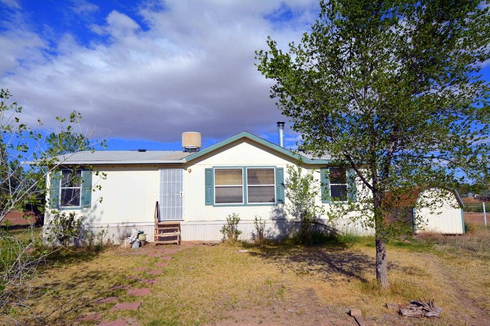 1344 Highway 116, Belen, NM 87002