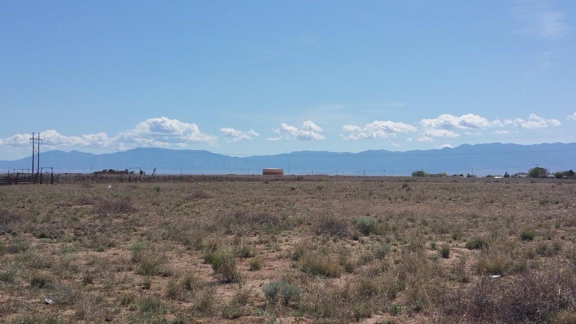 Greer Road, Belen, NM 87002