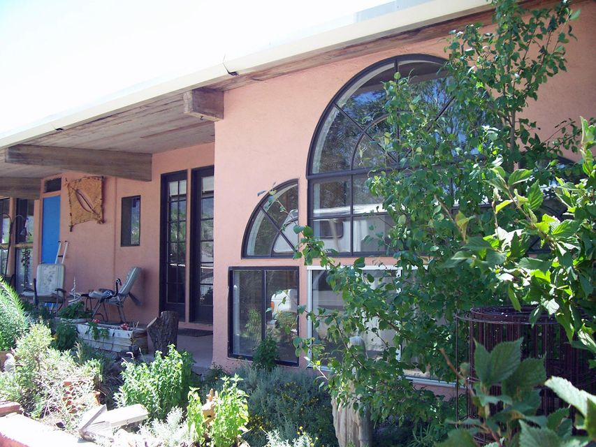 460 Spruce, Magdalena, NM 87825