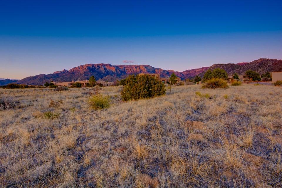 6309 Gambel Oak Court NE, Albuquerque, NM 87111