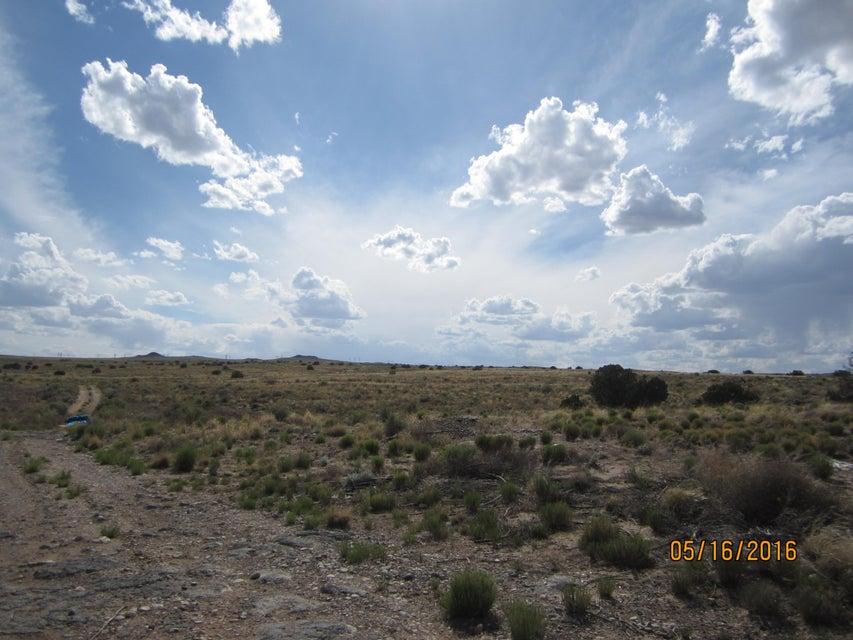 Cayuga Lane NW, Albuquerque, NM 87120