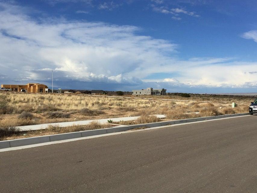 6508 Petirrojo (L11,B11,U18,VC) Road NW, Albuquerque, NM 87120