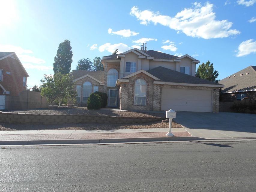 1307 Montara Drive NW, Los Lunas, NM 87031
