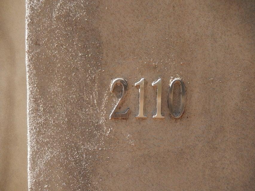 2110/2108 Lead Avenue SE, Albuquerque, NM 87106
