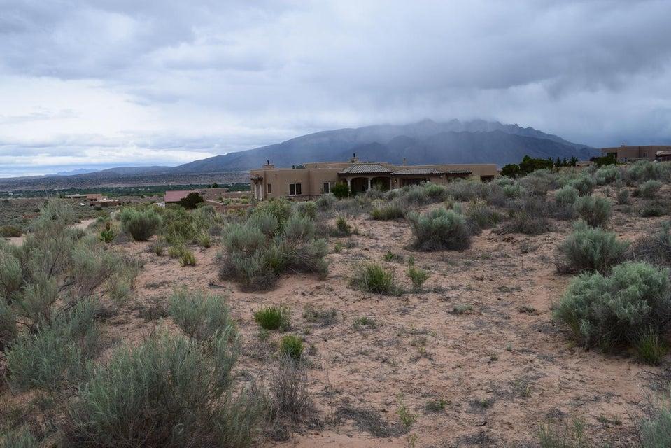 6700 Vatapa Road NE, Rio Rancho, NM 87144