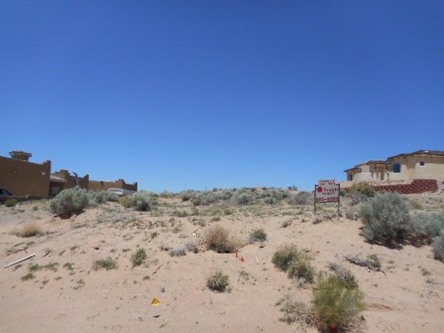 NEVA (U25B134L1) Road NE, Rio Rancho, NM 87124