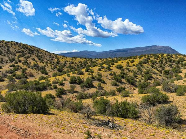 Mountain View Acres 2, Placitas, NM 87043
