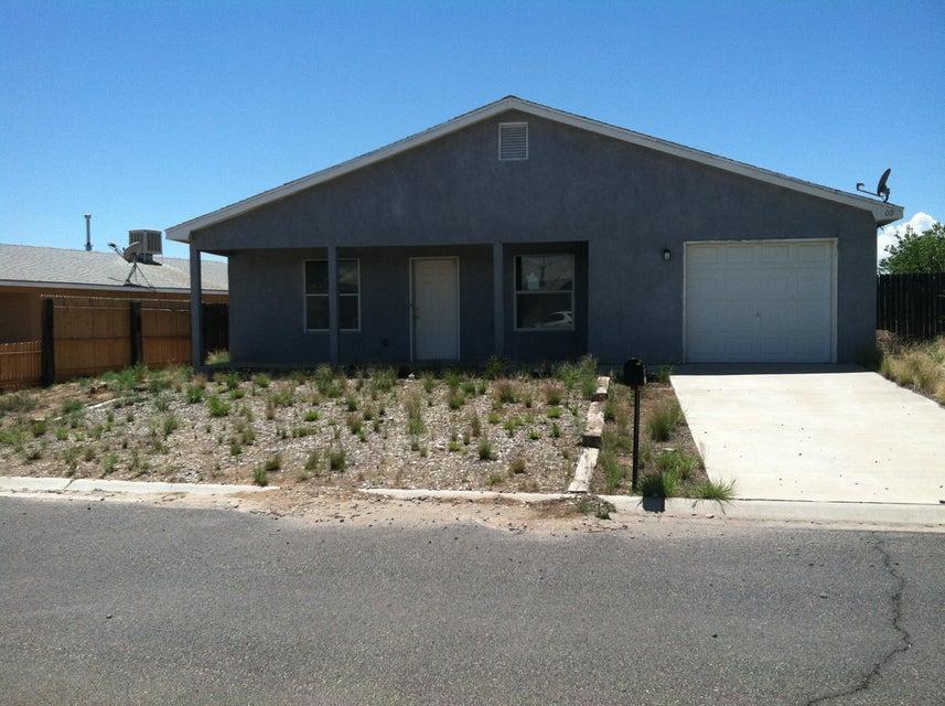 9 Nehemiah Place, Los Lunas, NM 87031