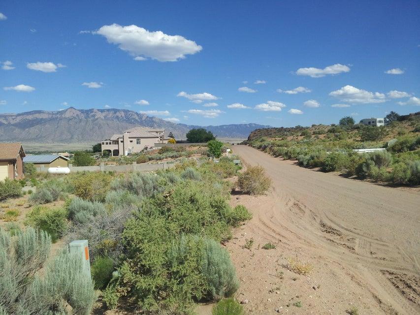 5513 Cody (U17B136L18) Road NE, Rio Rancho, NM 87144