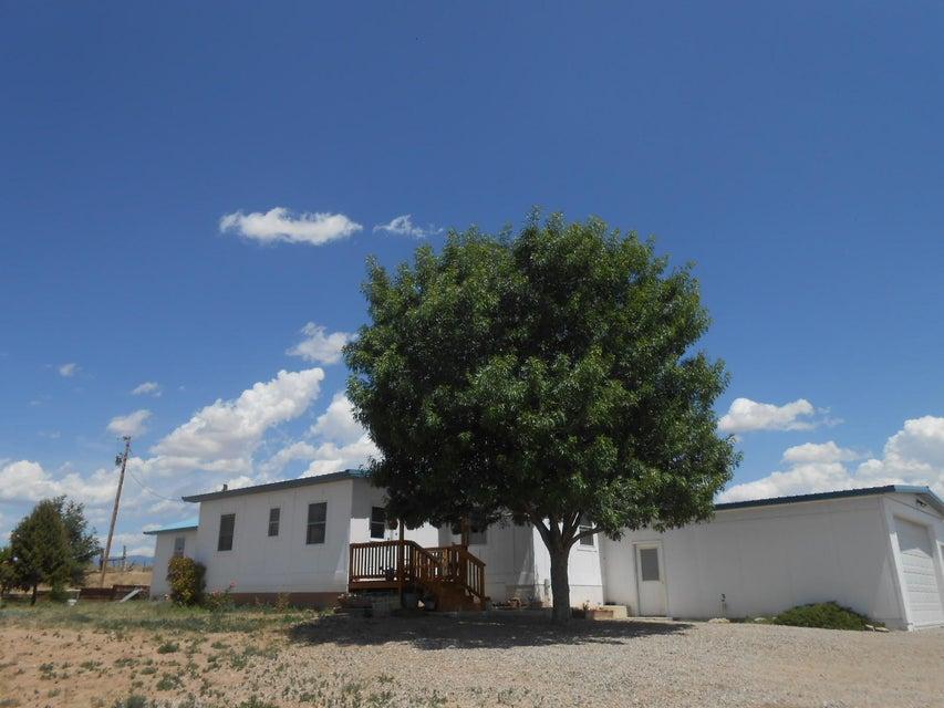 3 Indian Wells Lane, Belen, NM 87002