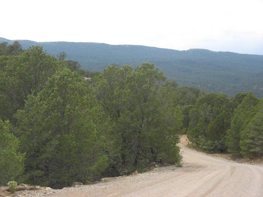 Vista Del Cielo Place, Tijeras, NM 87059