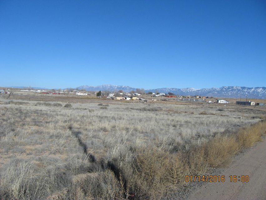 Sonnenburg Loop, Belen, NM 87002