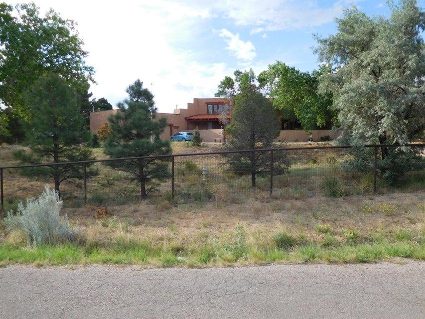 11405 Eagle Rock NE, Albuquerque, NM 87122
