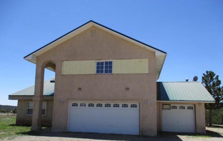 26 Crestview, Edgewood, NM 87015