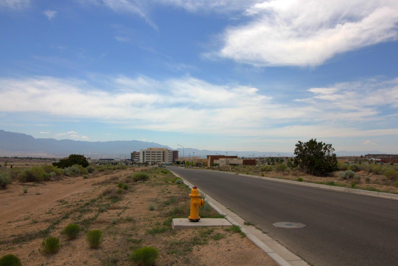Wellspring Avenue SE, Rio Rancho, NM 87124
