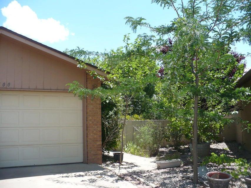 10400 Lagrange Park Drive NE, Albuquerque, NM 87123
