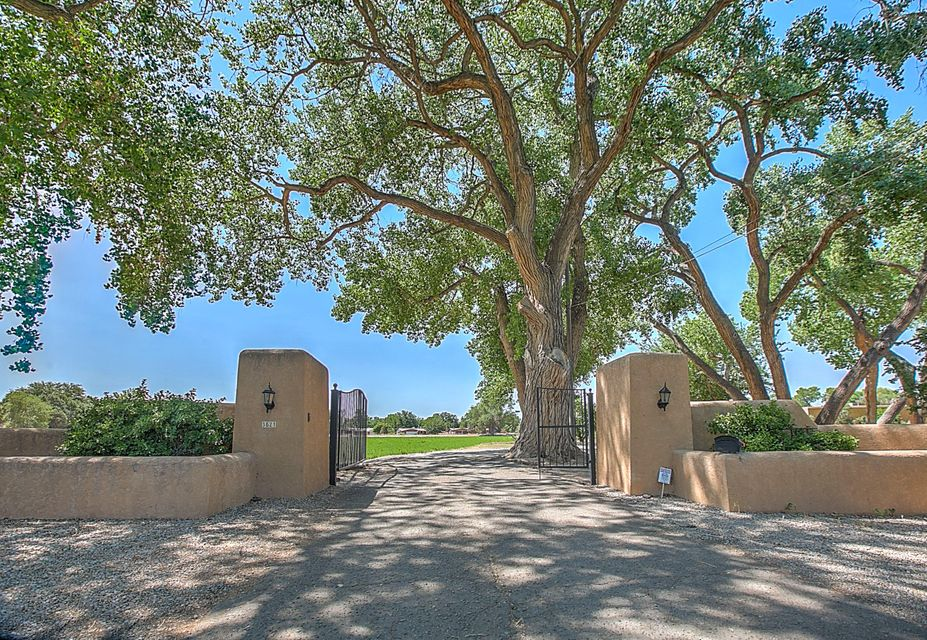 $499,000 - 4Br/4Ba -  for Sale in Lands/anderson Farms B, Albuquerque