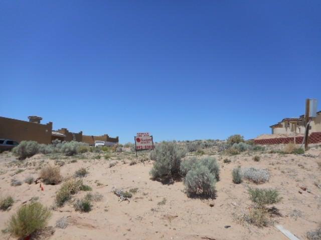 9TH (U2B52L7) Avenue, Rio Rancho, NM 87124