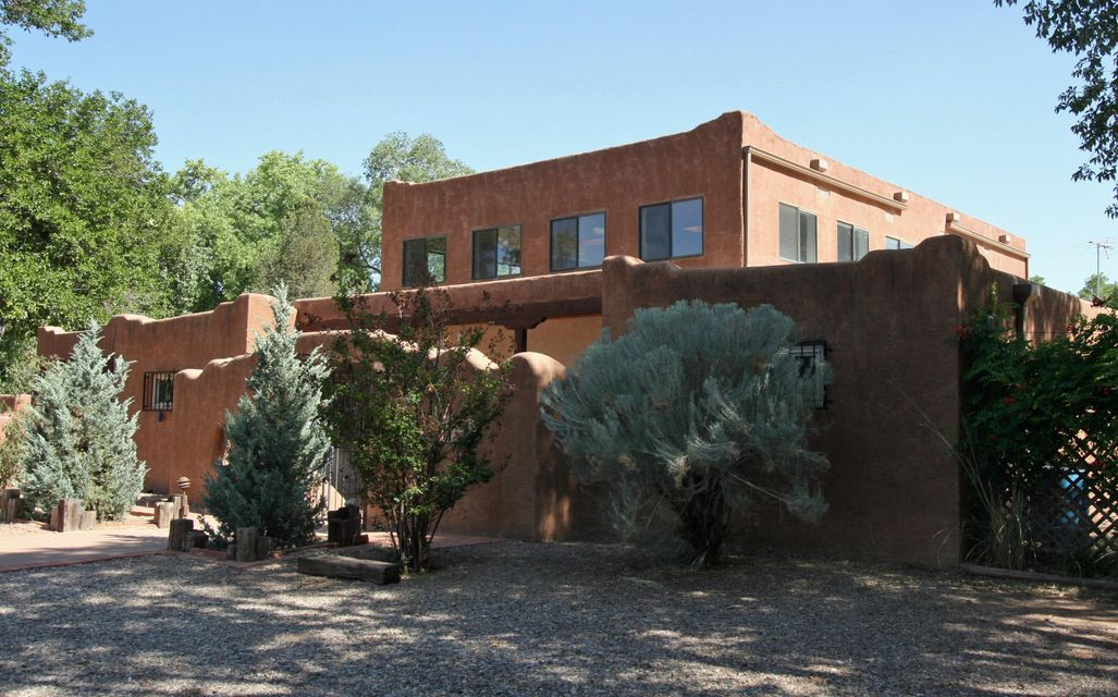 $350,000 - 4Br/2Ba -  for Sale in Albuquerque