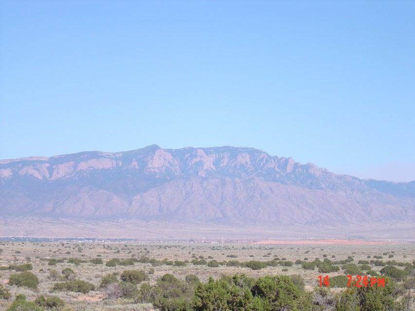 2417 Desert Marigold, Rio Rancho, NM 87144
