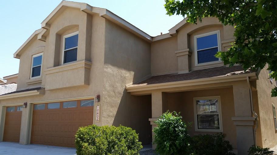 10432 Calle Avila NW, Albuquerque, NM 87114