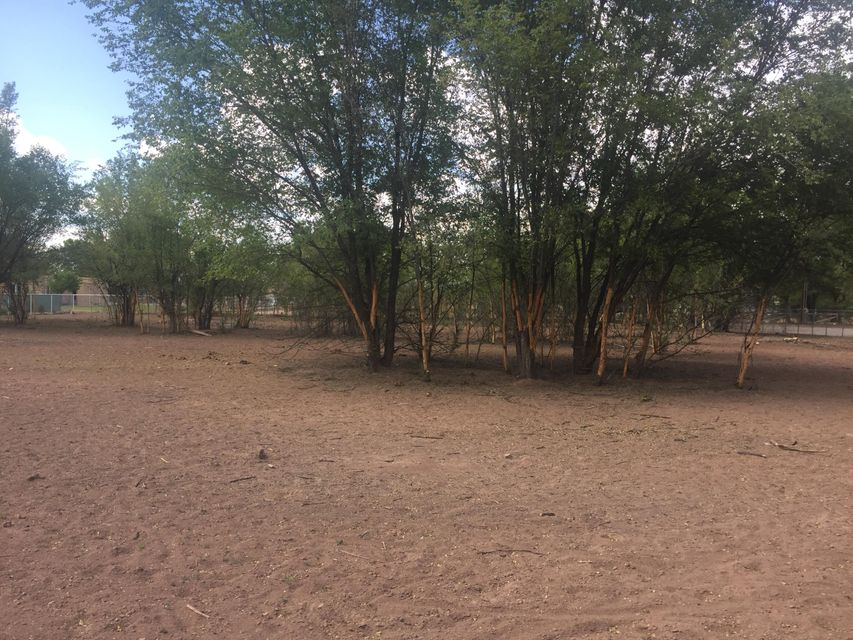 510 ESPERANZA Drive, Bosque Farms, NM 87068