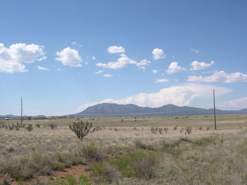 2,3,5 & 6 Jazmin Court, Edgewood, NM 87015