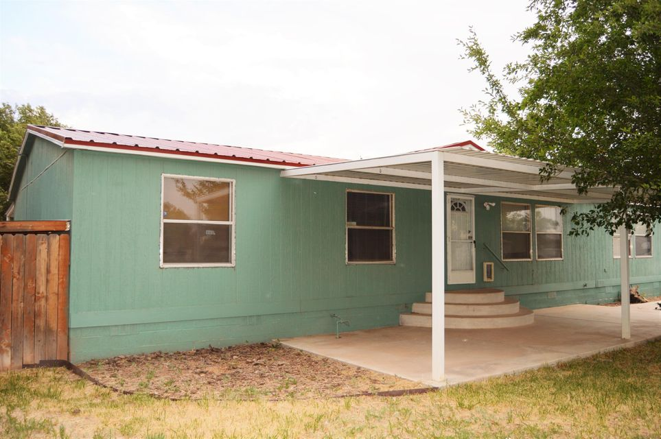 6 Arcadia Drive, Peralta, NM 87042