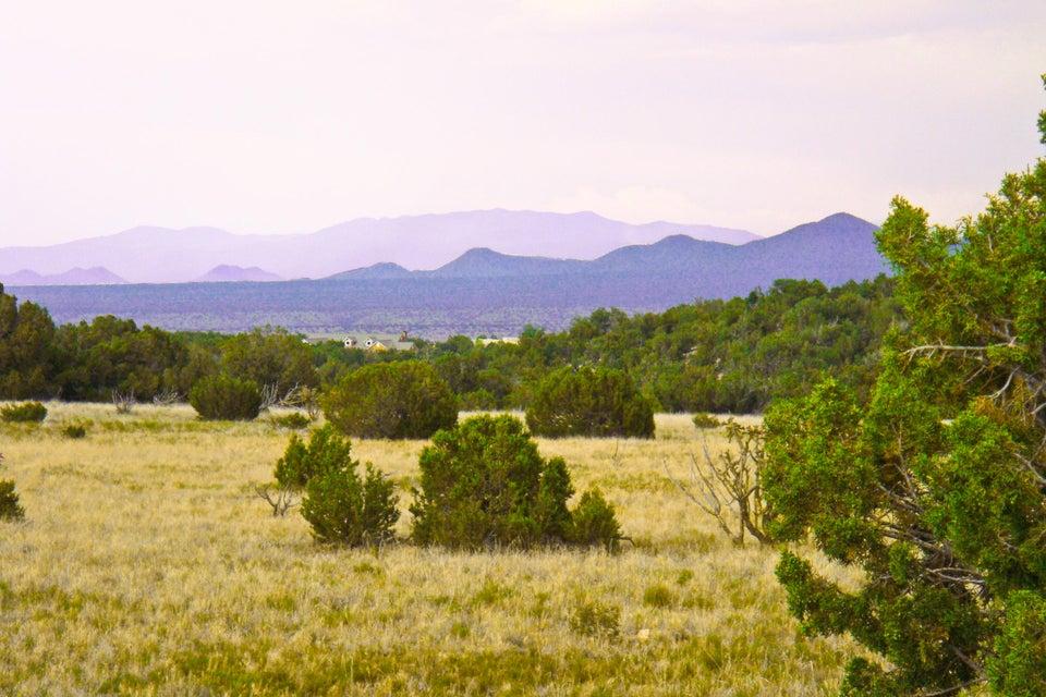 51 Via Entrada, Sandia Park, NM 87047