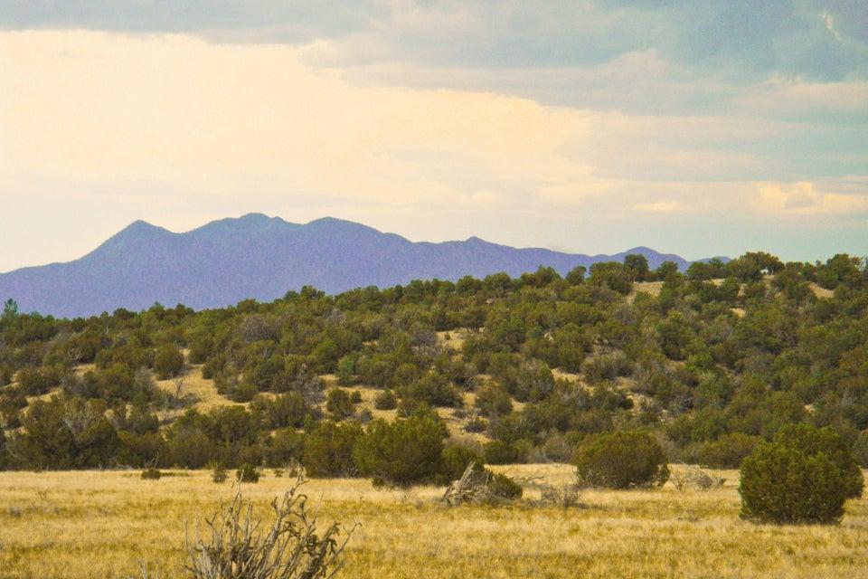 49-51 Via Entrada, Sandia Park, NM 87047