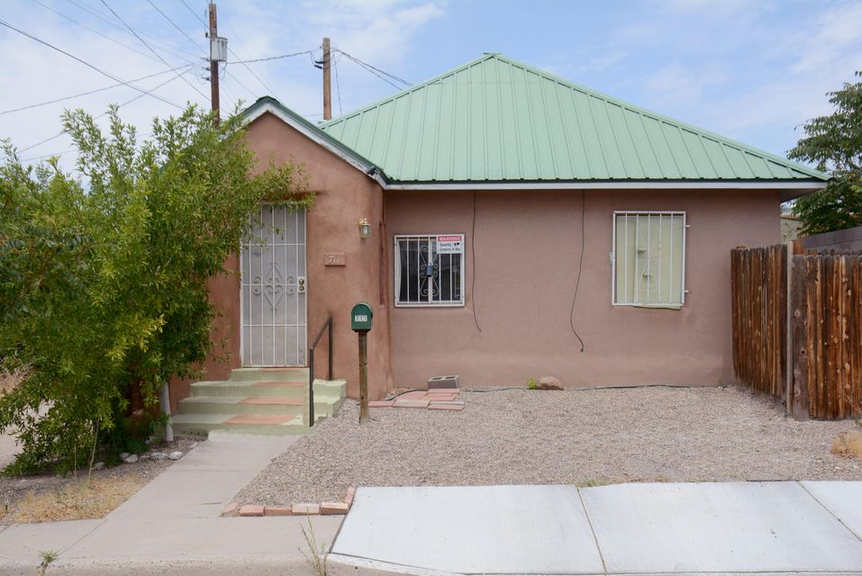 Downtown Albuquerque Homes For Sale Townhomes And Condos